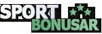 Sportbonusar.net